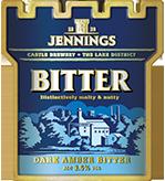 Bitter – International Beer Challenge (Tasting) 2014
